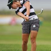 2012-Shoprite-LPGA-Classic-Round-One