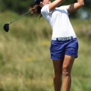 2012-U.S.-Womens-Open-Final-Round